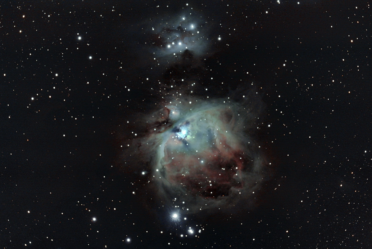 M42_24-2-17_letzter-Stand_1200px.jpg