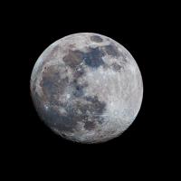 Mond 07.02.2020.jpg (Markus Donie)
