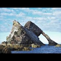 Wild Scotland Tour 2018 6979.JPG (Olaf Liesche)