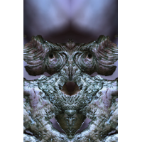 IMG_0257_3.5_1.15_160_Rinde_Taunus.4.jpg (Gabi Buschmann)