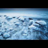 P3040116-2_Dänisch-Nienhof_Winter_klein.jpg (Severus)