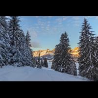 compFlumserberge,Tannenboden5.12.2017Kt.St.GallenDSC_1710.jpg (caesch1)