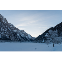 compKlöntalerseeWinter23.1.2017Kt.GlarusDSC_9338.jpg (caesch1)