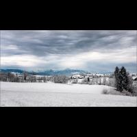 DSC_9494- Knonaueramt_44_f8_1I100_100.jpg (chfleischli)