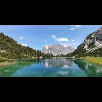 Panorama-Seebensee-2419-21.jpg (Freddie)