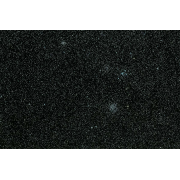 M46_M47_sigma-2.jpg (jason37)