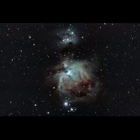 M42_24-2-17_letzter-Stand_1200px.jpg (Peter Schmitz)
