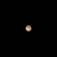 Unbenannt Mars-1.jpg (Hans.h)