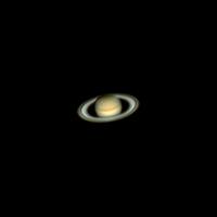 Best Saturn.jpg (Hans.h)