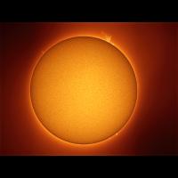 video0019 14-49-31.jpg (Hans.h)