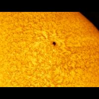 video0016 17-03-24_g5_ap307_Drizzle15_2.jpg (Hans.h)