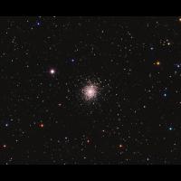 Hgr.M 5 o_3.jpg (Hans.h)