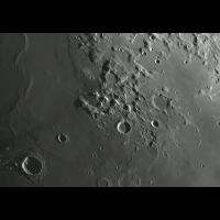 Apollo 17 2.jpg (Hans.h)