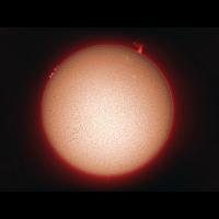 video0001 15-45-02_g5_ap302.jpg (Hans.h)
