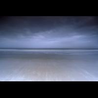IMGL8603.jpg (Christian Zieg)