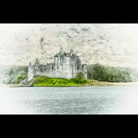 Castle-.jpg (Harald Esberger)