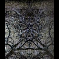- Kopie - Kopie-2.jpg (Harmonie)