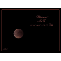 DSC06845 Blutmond MoFi 27.07.2018 - 23.33 Uhr.jpg (kabefa)