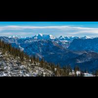 Alpenlandschaft500.jpg (Nikonudo)