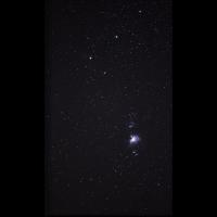 orion M42.JPG (mosofreund)