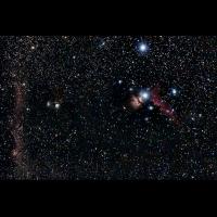 Orion 1_15 M 78.jpg (mosofreund)