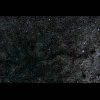 IC 5076 for.jpg (mosofreund)