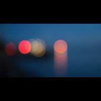 20210217-181056-(HL).jpg (HärLe)
