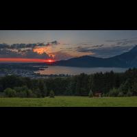Sonnenaufgang.jpg (Peter56)