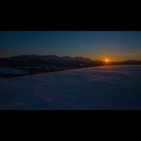 Sonnenuntergang.jpg (Peter56)