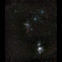 Orion.jpg (Peter56)
