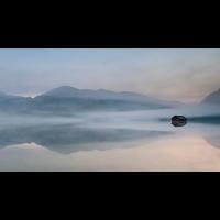 Nebel.jpg (Peter56)