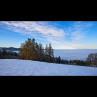 Über den Nebel.jpg (Peter56)