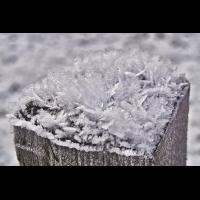 Eine Portion Eis.jpg (Il-as)