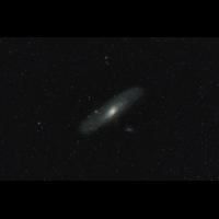Andromeda M31a.JPG (yamahamt09)