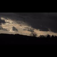 Hersbrucker Alp Bild 2.1 (1200x675).jpg (Manfred)