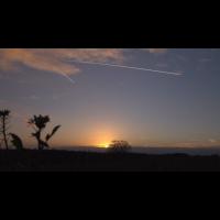 2019-01 Sonnenuntergang 1 (1200x675).jpg (Manfred)